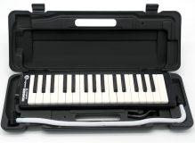Mélodica à clavier 2 octaves Hohner – Prix : 85,50 CHF