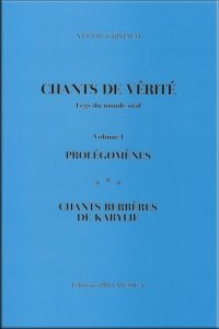 Editions Pro Musica