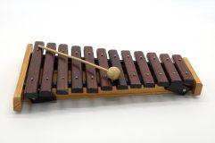 Xylophone sopranino – Prix : 244,50 CHF